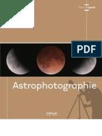 Astro Photographie