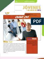 2012-03-01LeccionJuvenilesif53