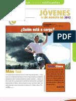 2012-03-07LeccionJuvenilestk84