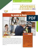 2012-03-09LeccionJuvenileswg01
