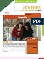 2012-03-10LeccionJuvenilesyu63