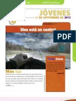2012-03-12LeccionJuvenilesxk15