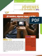 2012-03-13LeccionJuvenileszm00