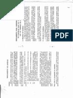 Reglamento de Parcelas pagina 2