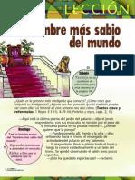 2012-03-01LeccionIntermediariostx25