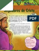 2012-03-11LeccionIntermediariosll43