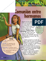 2012-03-13LeccionIntermediarioslf83