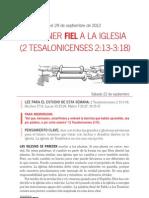 2012-03-13LeccionAdultoshs26