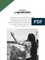 2012-03-04LeccionUniversitariosmg36