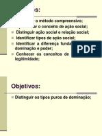 Fund C. Sociais 13.10