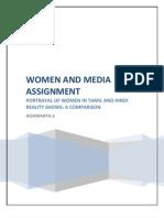 Women n Media