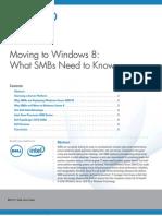 TT 12-115 DELL Intel WindowsServer 8- Final Custom
