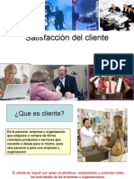 Satisfacción_del_cliente