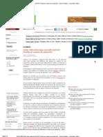 05-07-2012 Están 500 niños bajo custodia del DIF-Puebla en espera de adopción - rotativo.com.mx