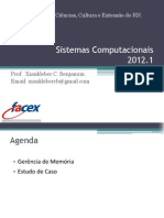 Sistemas_Computacionais_Aula04