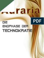 Auraria 20120609-pv