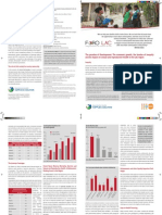 Foro LAC Factsheet | English
