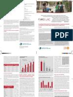 Foro LAC Factsheet | Spanish