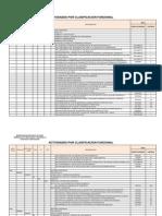Estructura funcional1