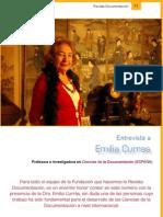 entrevista_curras