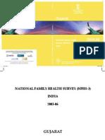Gujarat State Report for Website