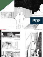 Paul Govern Portfolio - Copy