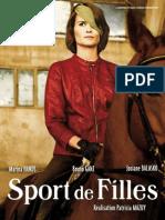 Sport de Filles Dp a5