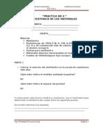 Practica2_resistencia de Los Materiales
