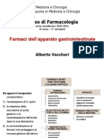 12_Farmaci Dell'Apparato Gastrointestinale-1