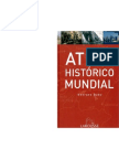 Atlas Historico Mundial- Georges Duby