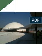 Niemeyer Full
