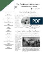Newsletter 1-12