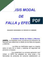F.1.- AMFE(2)