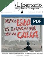 Revista Verbo Libertario No 4