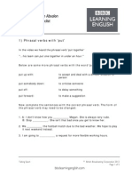 120403145209 37 Worksheet Julien Absalon English