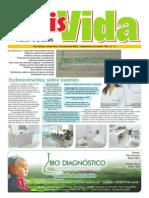 Caderno Mais Vida 47 on Line 06 07 2012