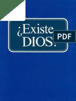 03 Existe Dios (Prelim 1984)