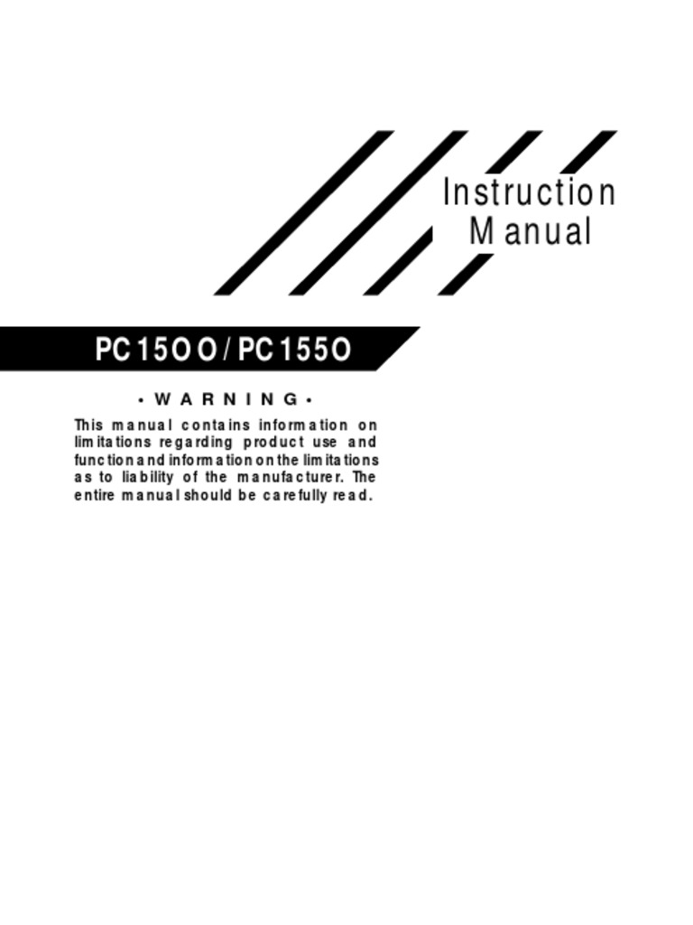 DSC PC1500 INSTALLATION MANUAL PDF