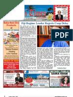 FijiTimes_July 6 2012 PDF