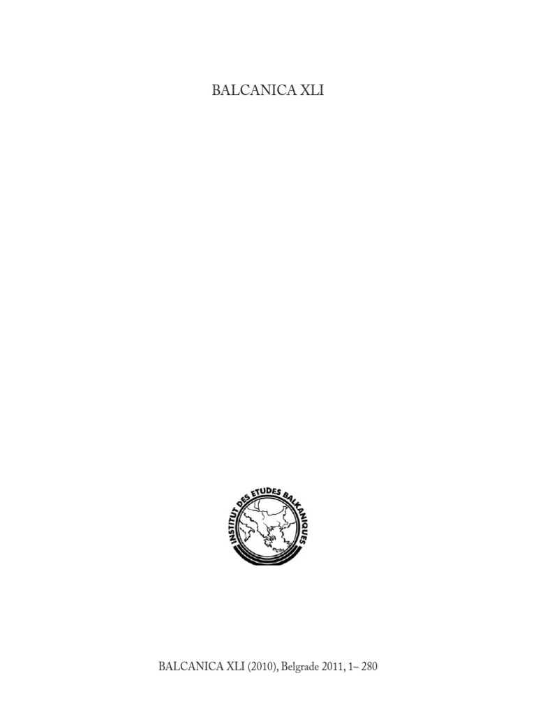 """1 7//8/"""" Iron on Brodé Appliqué Patch Lettres-blanc bloc lettre /""""O/"""""""
