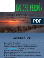 El+Perdon