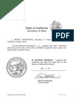 1008668---Response Gov Supl. Acacia Charitable Charter Jeff Sign
