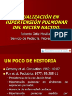 hipertensionpulmonar2011-111030125619-phpapp01