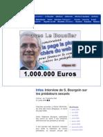 Accueil.docle Bouclier St-Phane Bourgoin