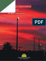 Revista-do-Observatório-Milenio-BH
