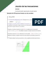 algebra!!!!....