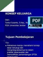 4857129-KONSEP-KELUARGA