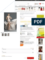 Sheath/Column Chiffon Sweetheart Strapless Sweep Natural Split Front Prom Dresses, Prom Dresses
