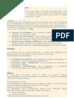 Conceptos Principales de Vbasic6[1].0