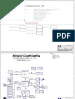 Lenovo Ideapad S10-3C (BM5999)
